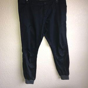 Kith NYC Mercer II Pants